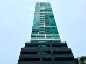 Apartamento En Alquileren Panama, Punta Pacifica, Panama, PA RAH: 22-2662
