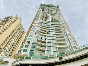 Apartamento En Ventaen Panama, Punta Pacifica, Panama, PA RAH: 22-2663