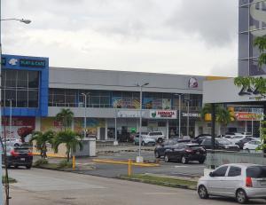 Local Comercial En Ventaen Panama, Brisas Del Golf, Panama, PA RAH: 22-2676