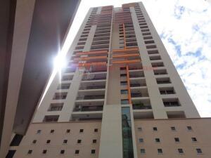 Apartamento En Ventaen Panama, Punta Pacifica, Panama, PA RAH: 22-2667