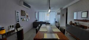 Apartamento En Alquileren Panama, Obarrio, Panama, PA RAH: 22-2689