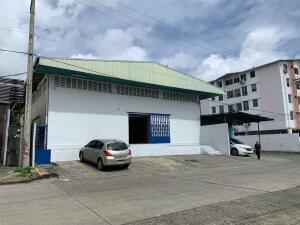 Industrial En Ventaen Panama, Rio Abajo, Panama, PA RAH: 22-2690