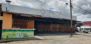 Local Comercial En Ventaen Panama, 24 De Diciembre, Panama, PA RAH: 22-2705