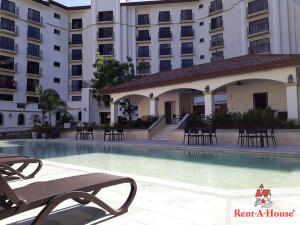 Apartamento En Ventaen Panama, Albrook, Panama, PA RAH: 22-2706