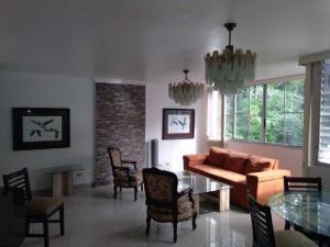 Apartamento En Alquileren Panama, Dos Mares, Panama, PA RAH: 22-2890