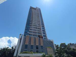 Apartamento En Alquileren Panama, Obarrio, Panama, PA RAH: 22-2792