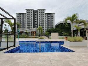 Apartamento En Alquileren Panama, Panama Pacifico, Panama, PA RAH: 22-2717