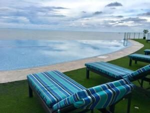 Apartamento En Alquileren Panama, Punta Pacifica, Panama, PA RAH: 22-2724