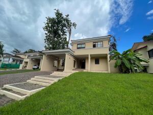 Casa En Ventaen Panama, Clayton, Panama, PA RAH: 22-2733
