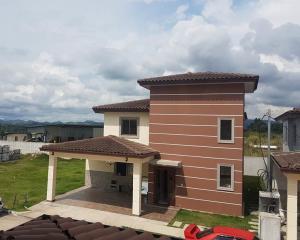 Casa En Ventaen Panama, Brisas Del Golf, Panama, PA RAH: 22-2751