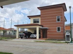 Casa En Ventaen Panama, Brisas Del Golf, Panama, PA RAH: 22-2752
