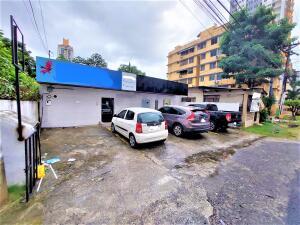 Casa En Ventaen Panama, San Francisco, Panama, PA RAH: 22-2758
