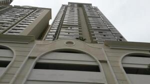 Apartamento En Ventaen Panama, Punta Pacifica, Panama, PA RAH: 22-2760