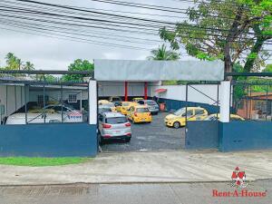 Terreno En Alquileren Panama, Las Mananitas, Panama, PA RAH: 22-2772
