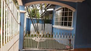 Casa En Ventaen San Miguelito, San Antonio, Panama, PA RAH: 22-2773