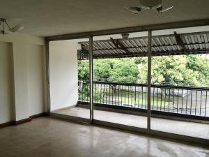 Apartamento En Ventaen Panama, Juan Diaz, Panama, PA RAH: 22-2794
