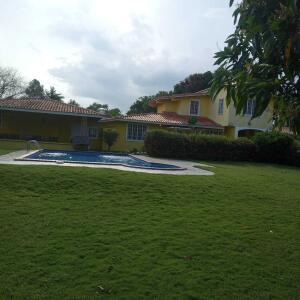 Casa En Ventaen Chame, Coronado, Panama, PA RAH: 22-2796