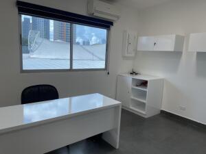 Oficina En Alquileren Panama, Via España, Panama, PA RAH: 22-3036