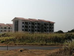 Apartamento En Ventaen San Carlos, San Carlos, Panama, PA RAH: 22-2818