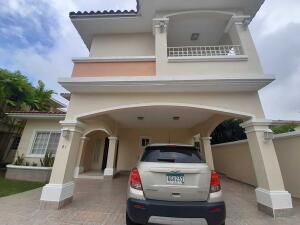 Casa En Ventaen Panama, Costa Sur, Panama, PA RAH: 22-2668