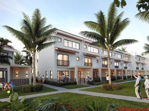 Casa En Ventaen Panama, Santa Maria, Panama, PA RAH: 22-2836