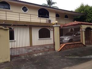 Casa En Ventaen Panama, Diablo, Panama, PA RAH: 22-2837