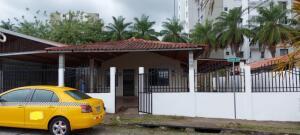 Casa En Ventaen Panama, Villa Zaita, Panama, PA RAH: 22-2843