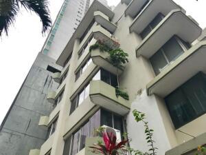 Apartamento En Alquileren Panama, Punta Pacifica, Panama, PA RAH: 22-2854