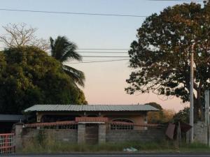 Terreno En Ventaen Chame, Coronado, Panama, PA RAH: 22-2860