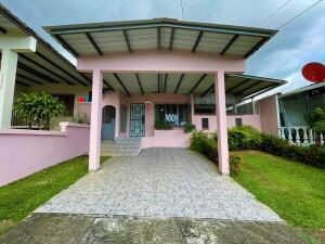 Casa En Ventaen Panama, Cerro Viento, Panama, PA RAH: 22-1180