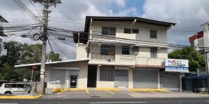Local Comercial En Alquileren Panama, Betania, Panama, PA RAH: 22-2866