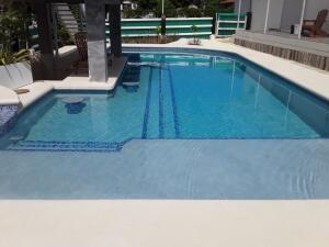 Casa En Ventaen Chame, Coronado, Panama, PA RAH: 22-2870