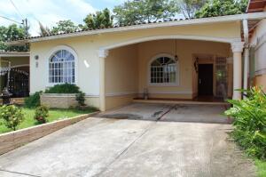 Casa En Ventaen Panama Oeste, Arraijan, Panama, PA RAH: 22-2871