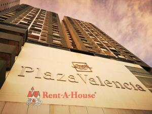 Apartamento En Ventaen Panama, Via España, Panama, PA RAH: 22-2879