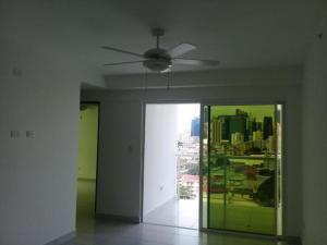 Apartamento En Ventaen Panama, Via España, Panama, PA RAH: 22-2882