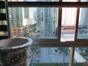 Apartamento En Ventaen Panama, Costa Del Este, Panama, PA RAH: 22-2886