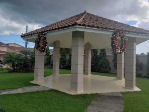 Casa En Ventaen Panama, Brisas Del Golf, Panama, PA RAH: 22-2889