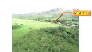 Terreno En Ventaen Cocle, Cocle, Panama, PA RAH: 22-2893