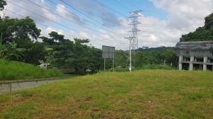 Terreno En Ventaen Panama, Las Mananitas, Panama, PA RAH: 22-3134