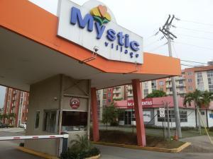 Apartamento En Alquileren Panama, Don Bosco, Panama, PA RAH: 22-2905