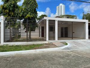 Casa En Ventaen Panama, 12 De Octubre, Panama, PA RAH: 22-2906