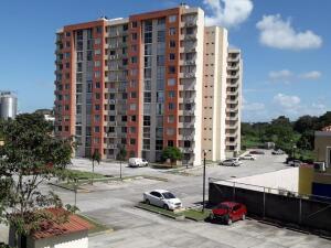 Apartamento En Alquileren Panama, Don Bosco, Panama, PA RAH: 22-2911