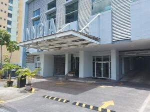 Apartamento En Ventaen Panama, Hato Pintado, Panama, PA RAH: 22-2927