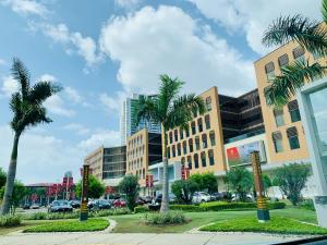 Consultorio En Ventaen Panama, Costa Del Este, Panama, PA RAH: 22-2933