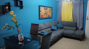 Casa En Ventaen Panama Oeste, Arraijan, Panama, PA RAH: 22-2934
