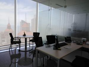 Oficina En Ventaen Panama, Punta Pacifica, Panama, PA RAH: 22-2937
