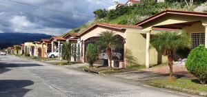 Casa En Ventaen Panama, Brisas Del Golf, Panama, PA RAH: 22-2948