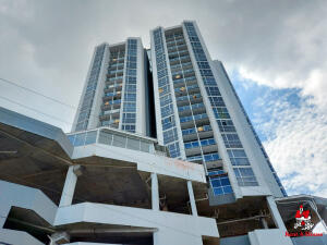 Apartamento En Ventaen Panama, La Cresta, Panama, PA RAH: 22-2955