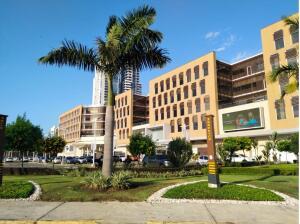 Consultorio En Alquileren Panama, Costa Del Este, Panama, PA RAH: 22-2960