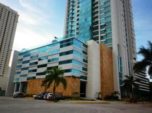 Apartamento En Alquileren Panama, Costa Del Este, Panama, PA RAH: 22-2964